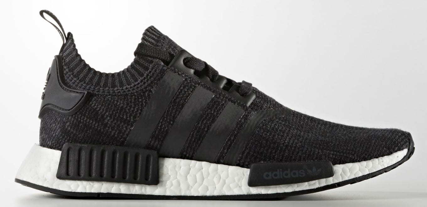 71042872f adidas NMD R1 Winter Wool Black (1)