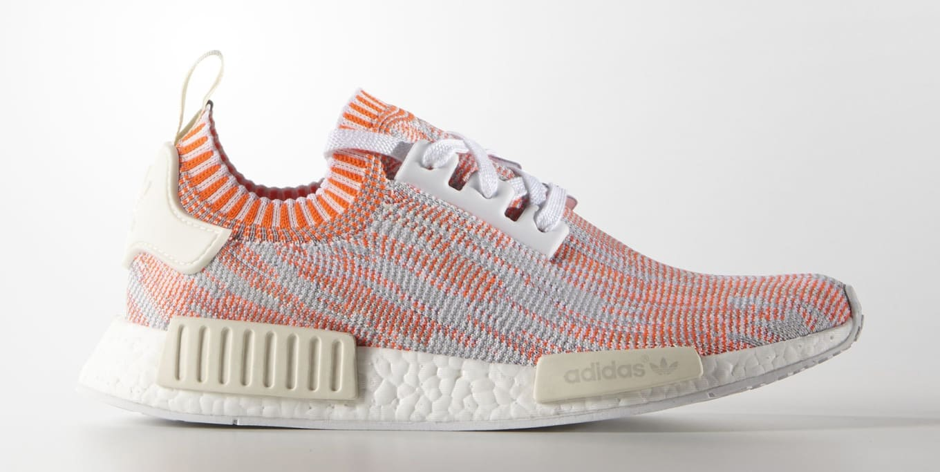 cb3954015 Here s the Latest Adidas NMD Release