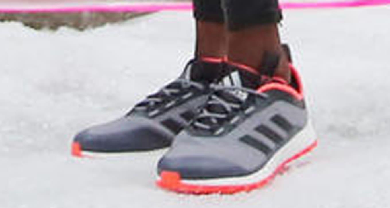 Adidas Sneakers Chicago Photoshoot  7e6030550