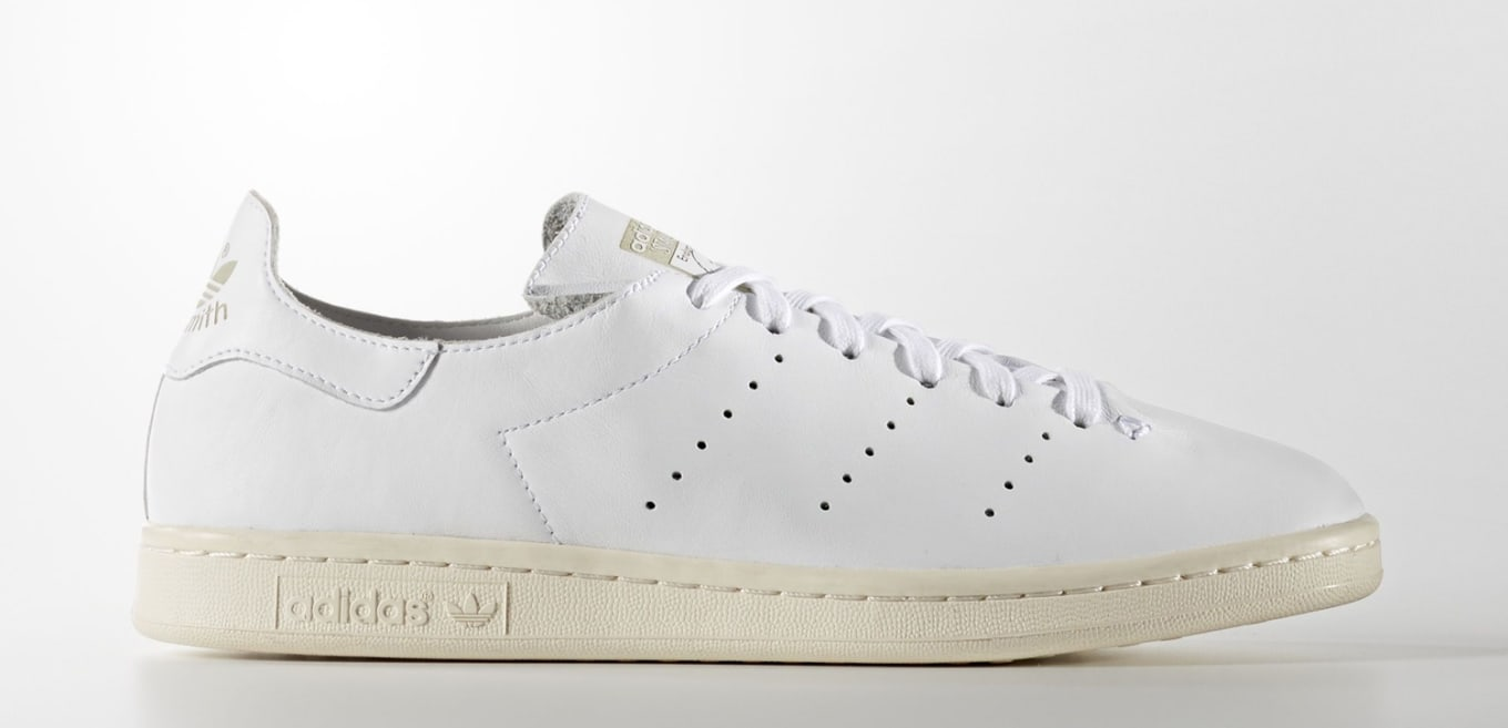 Adidas Stan Smith One Piece Leather | Sole Collector