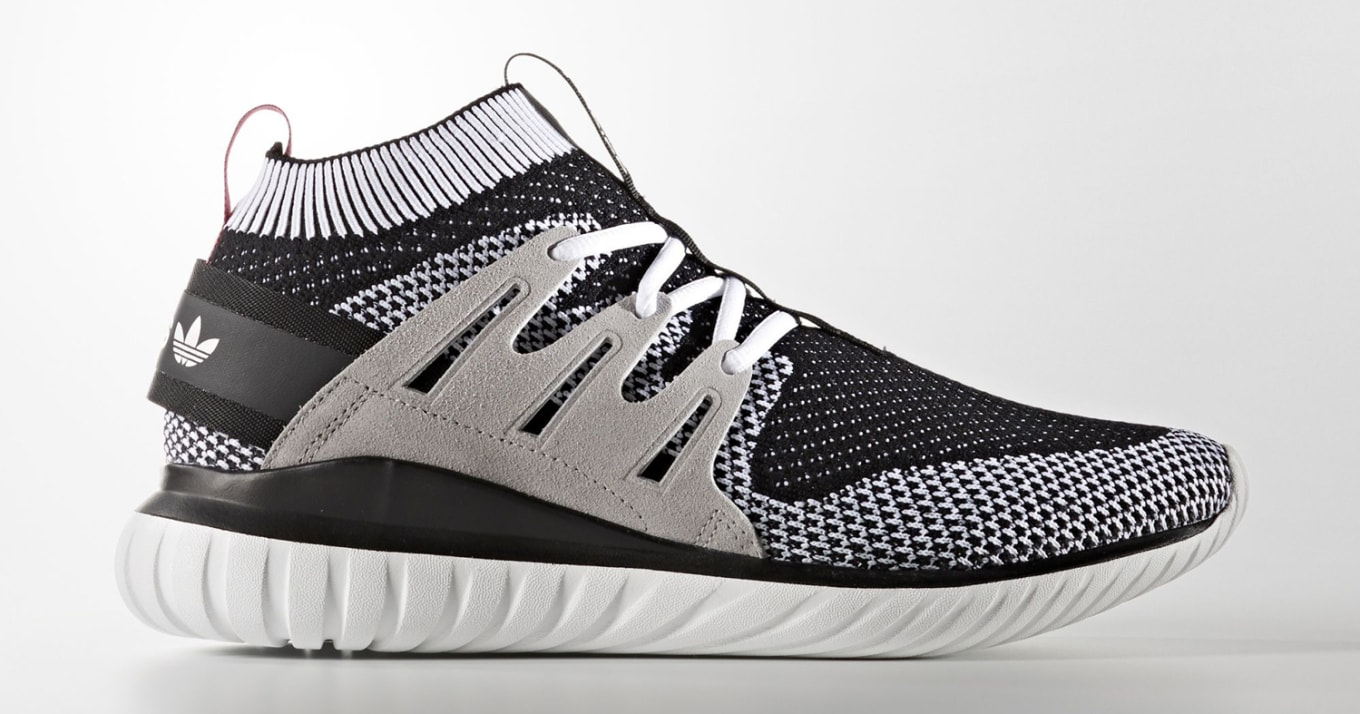 The Latest Adidas Sneaker Everyone Is Chasing. Tubular Nova Primeknits. 9f242e00b
