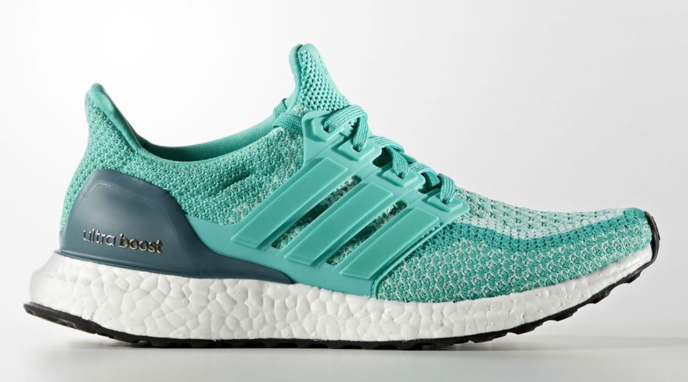 uk availability d519b 47ae2 ... free shipping adidas ultra boost mint release date 1 657b7 4fcd6