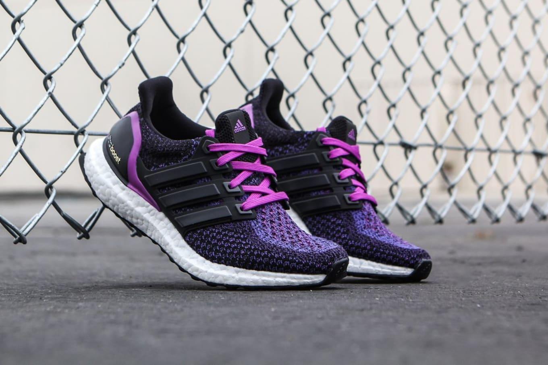 42e82926d5dde ... where to buy adidas ultra boost womens shock purple aq5935 96bde 86616  ...