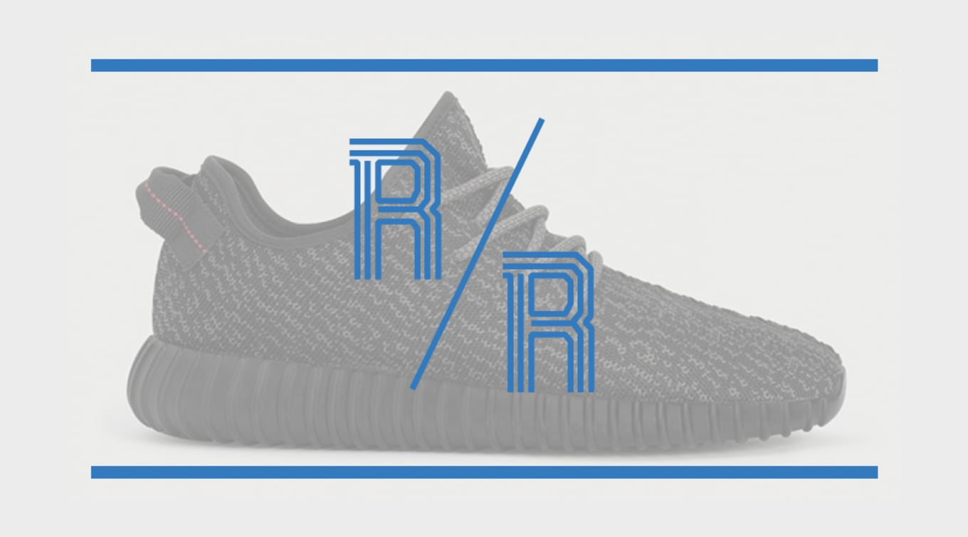 aeb569d73 Release Roundup  The Sneakers You Need to Check Out This Weekend 02 ...