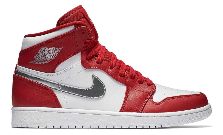 size 40 7f76d 228ec Air Jordan 1 Retro High