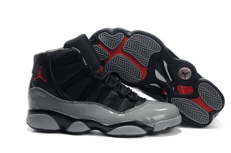 quality design d7496 c5568 Disrespectful Fake Air Jordan | Sole Collector