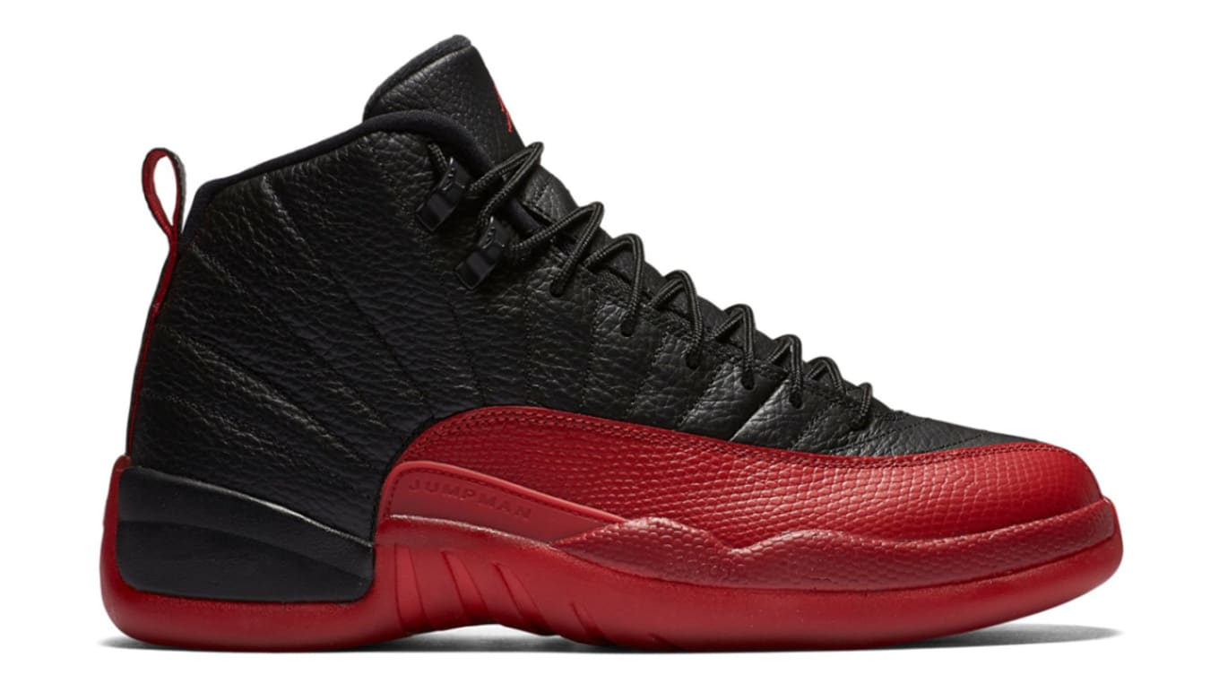buy popular 0bdb5 65509 Air Jordan 12 Retro