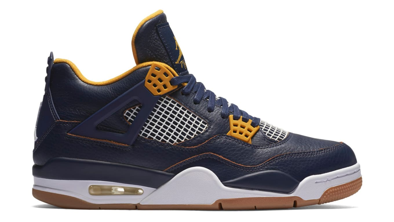 f8caf14e66c4 Air Jordan 4  The Definitive Guide to Colorways