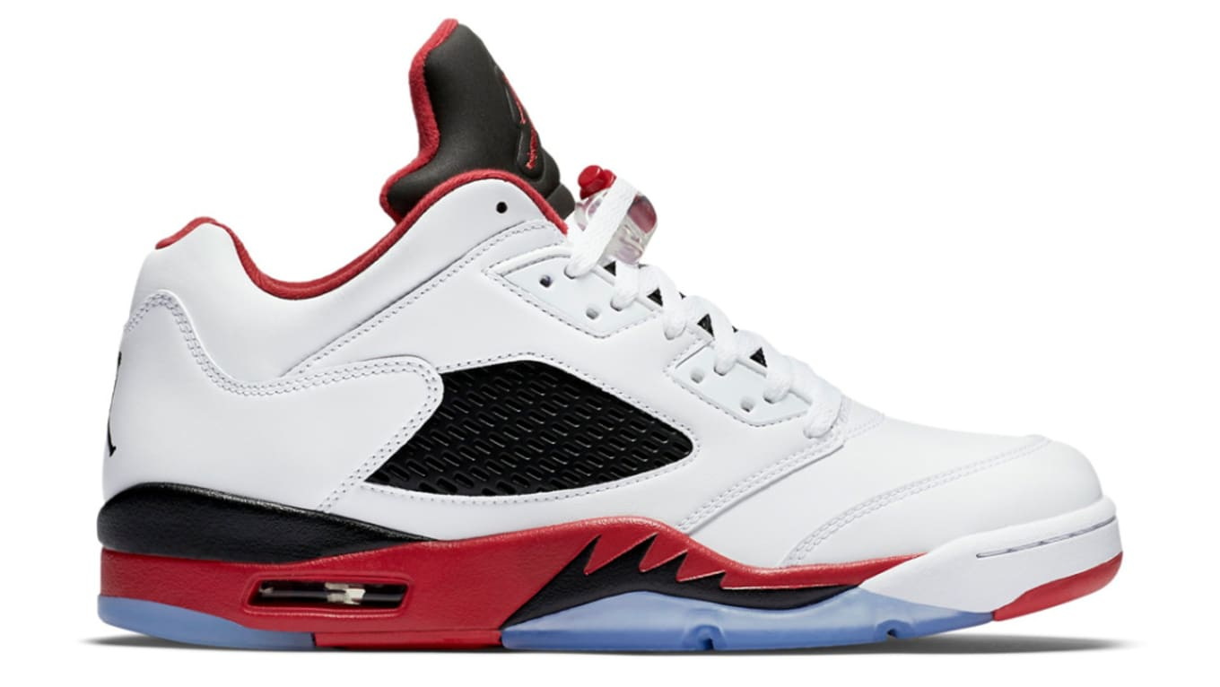 hot sales 65ff5 59087 Air Jordan 5 Price Guide | Sole Collector