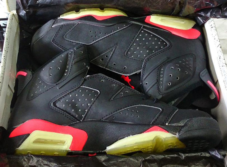 ef0753f03ed070 Deadstock OG Air Jordans eBay Right Now