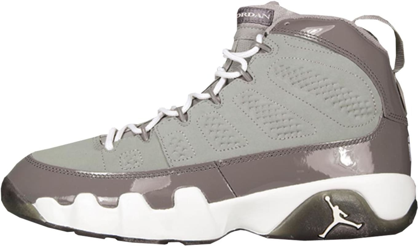 best cheap aceaf 81129 Air Jordan 9 Retro