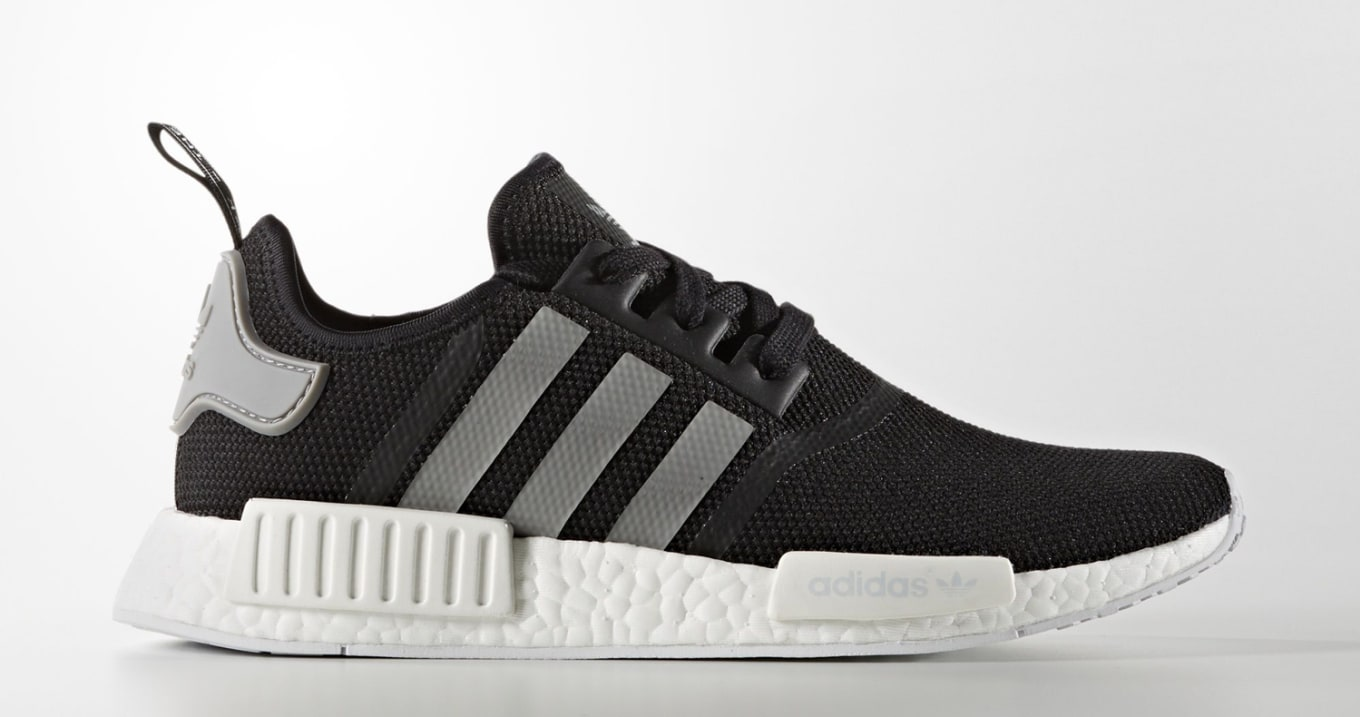 be4812823500a Adidas NMD June 2016