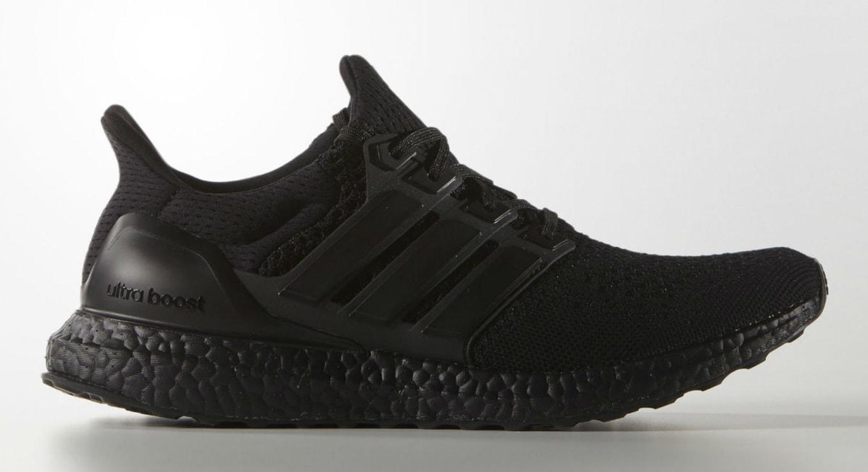 bf4861c4f Black adidas Ultra Boost (1)
