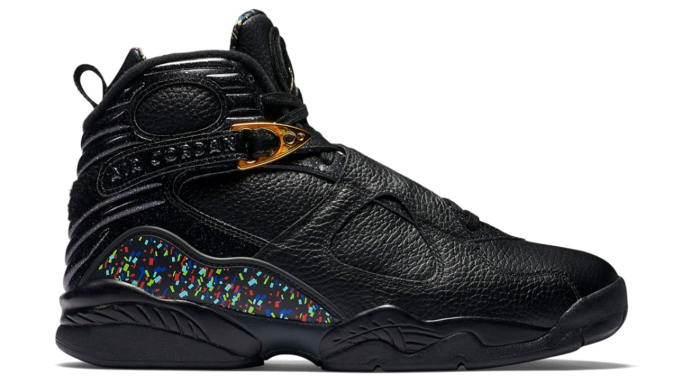 cheap for discount 382ba 59a52 Air Jordan 8 Retro