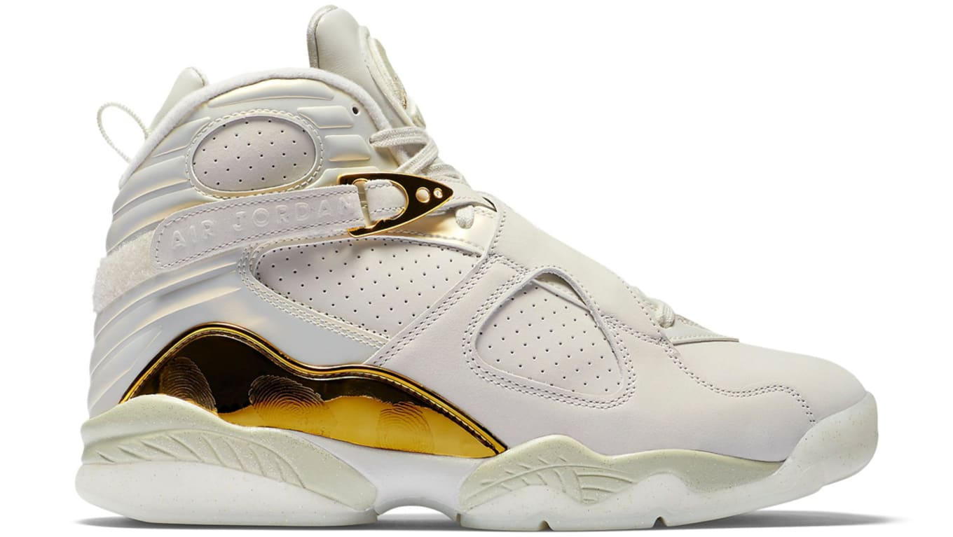 best service b9eeb 843d3 Air Jordan 8 Retro