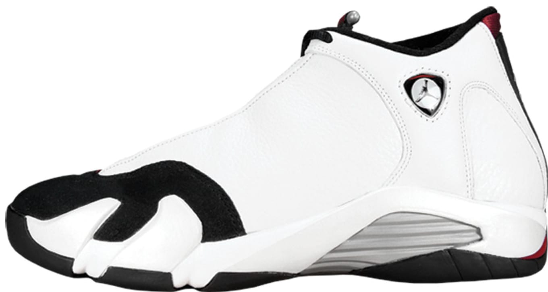 online retailer 8c745 c2c7f Air Jordan 14 (XIV)