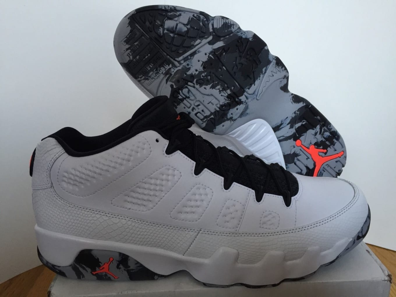 Air Jordan Samples Ebay  a73903e34