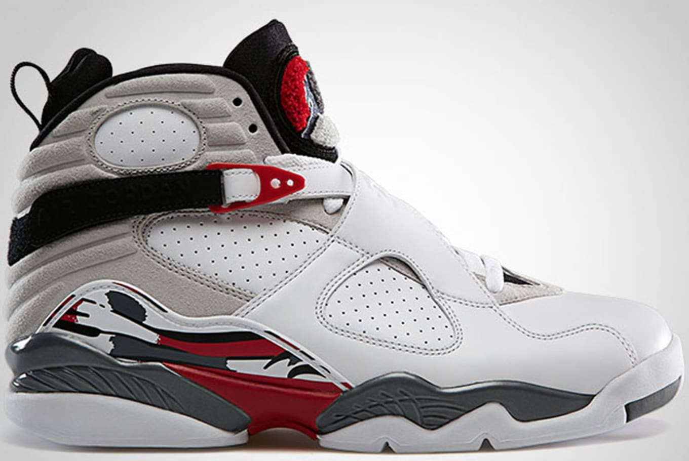 b3576eae583b97 Air Jordan 8 Retro