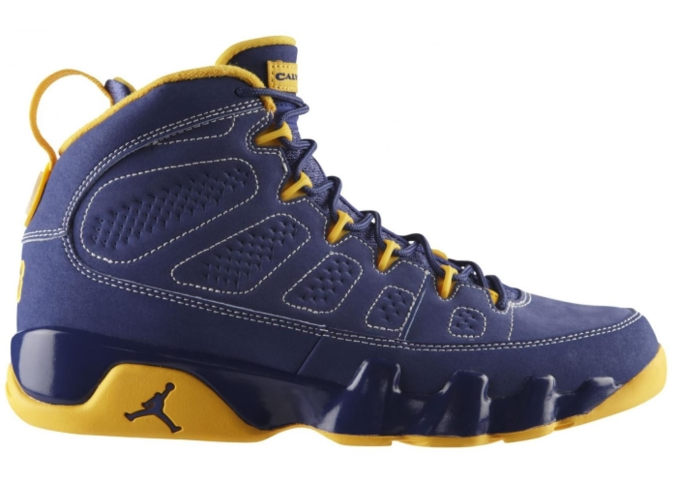 24864a573956 The Air Jordan 9 Price Guide