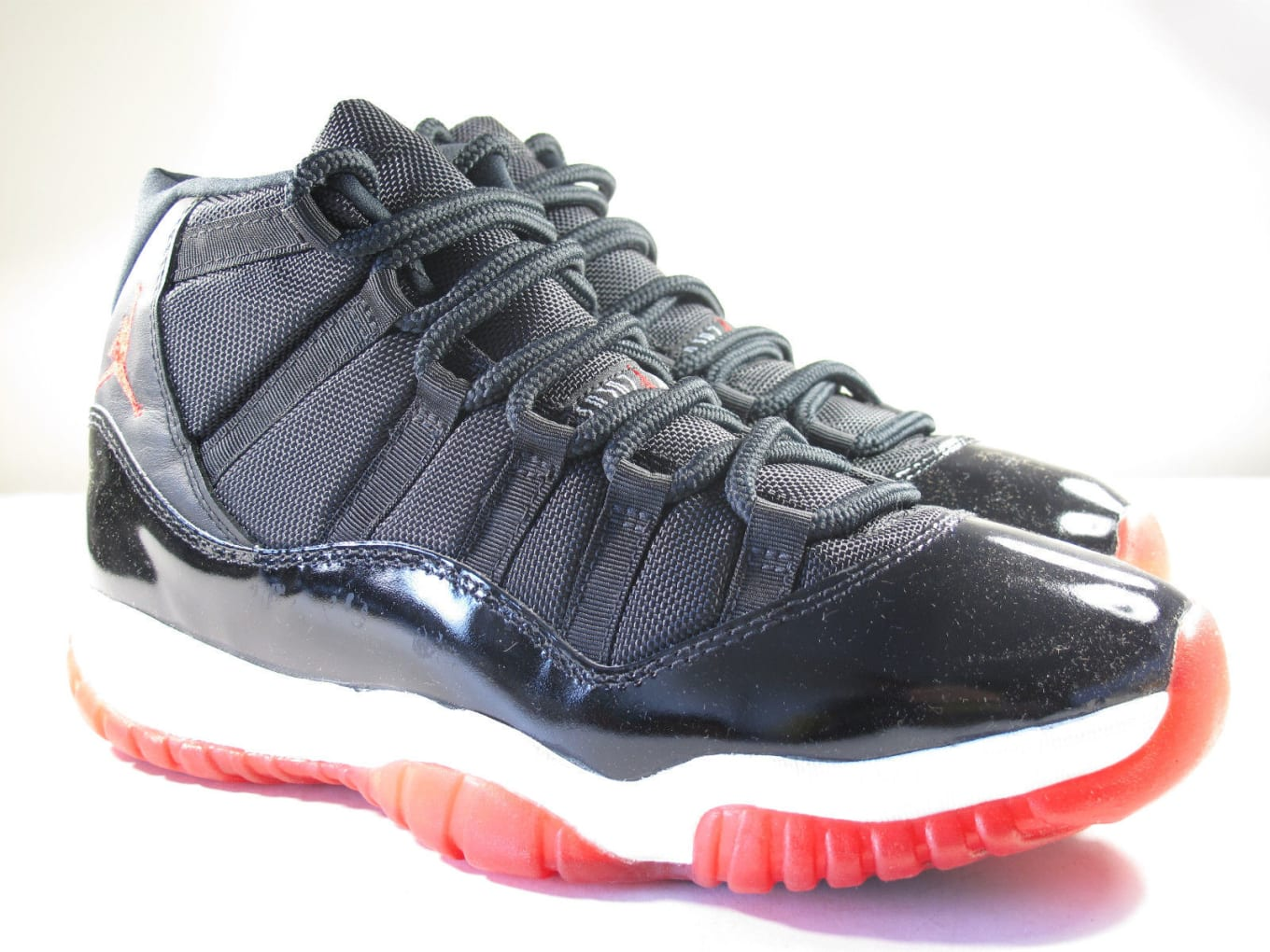 0eca174e247a3 20 Deadstock Air Jordans from the 90s You can Buy on eBay Right Now ...