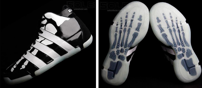 62618621ce032 Tim Duncan Best Sneakers