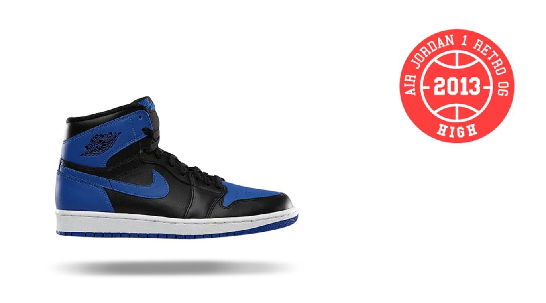 separation shoes c7e9c 4d785 amazon air jordan 7 retro university blue ridge 9b57d 6d301