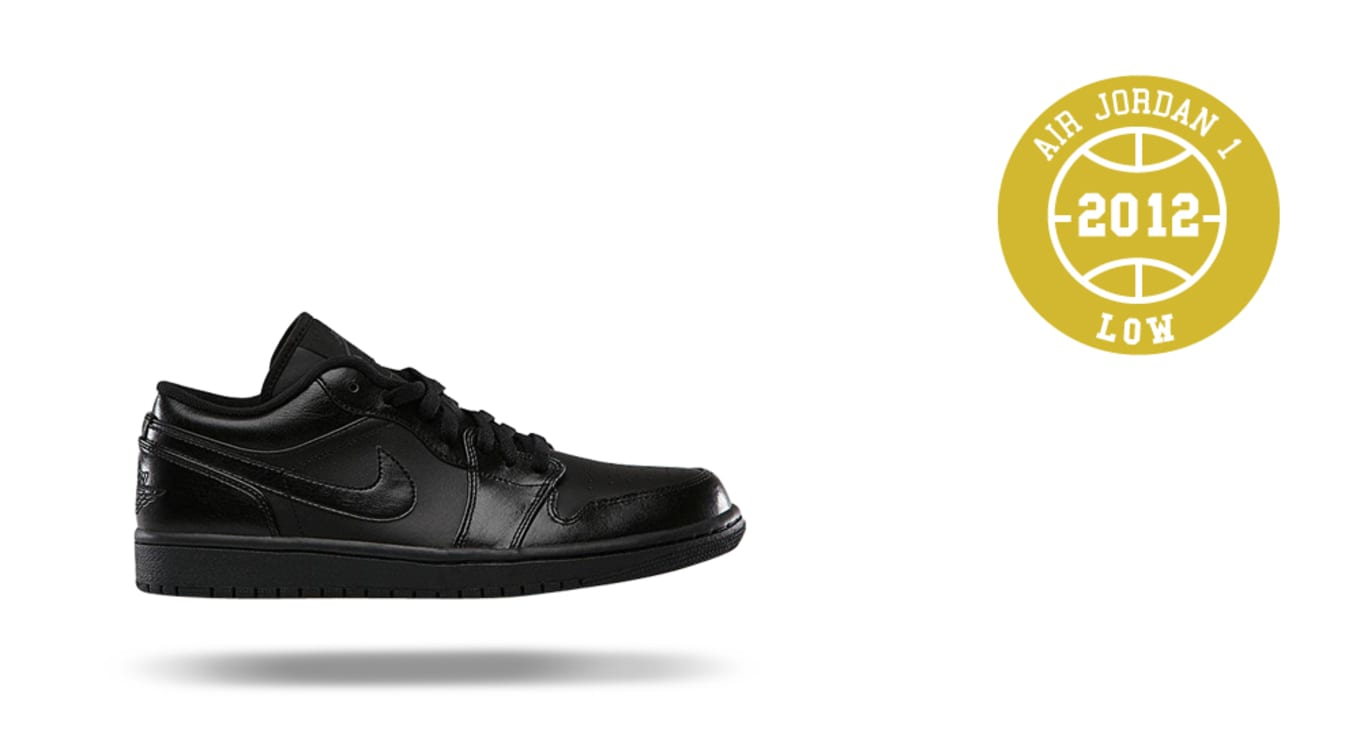buy online b6ab8 c694b Air Jordan 1 Retro Low