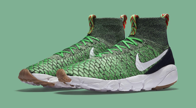 brand new b54e4 bc957 Nike Air Footscape Magista