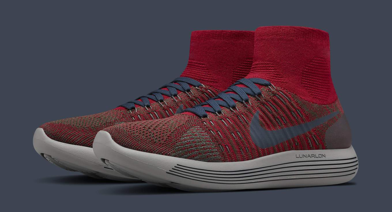 Offerta speciale Nike Sneakers Nikelab Lunarepic In