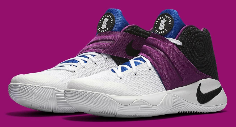 6778e8567949 Nike Kyrie 2 Huarache   Kyrache Release Date