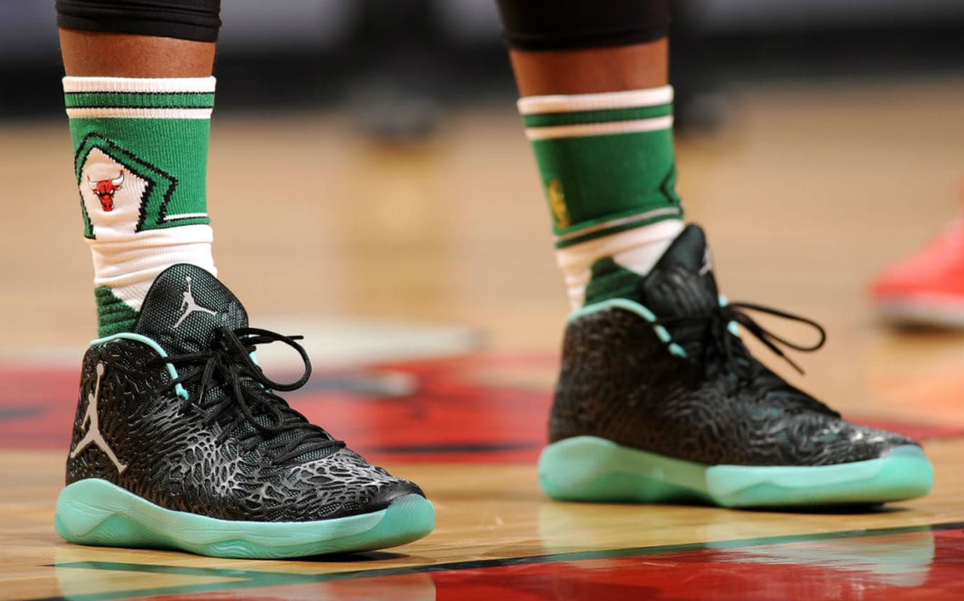 f0ffc152cdfe Jimmy Butler Debuts the Jordan Ultra.Fly (3)