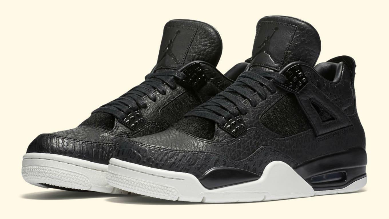 f13b27c1658275 Air Jordan 4 Premium