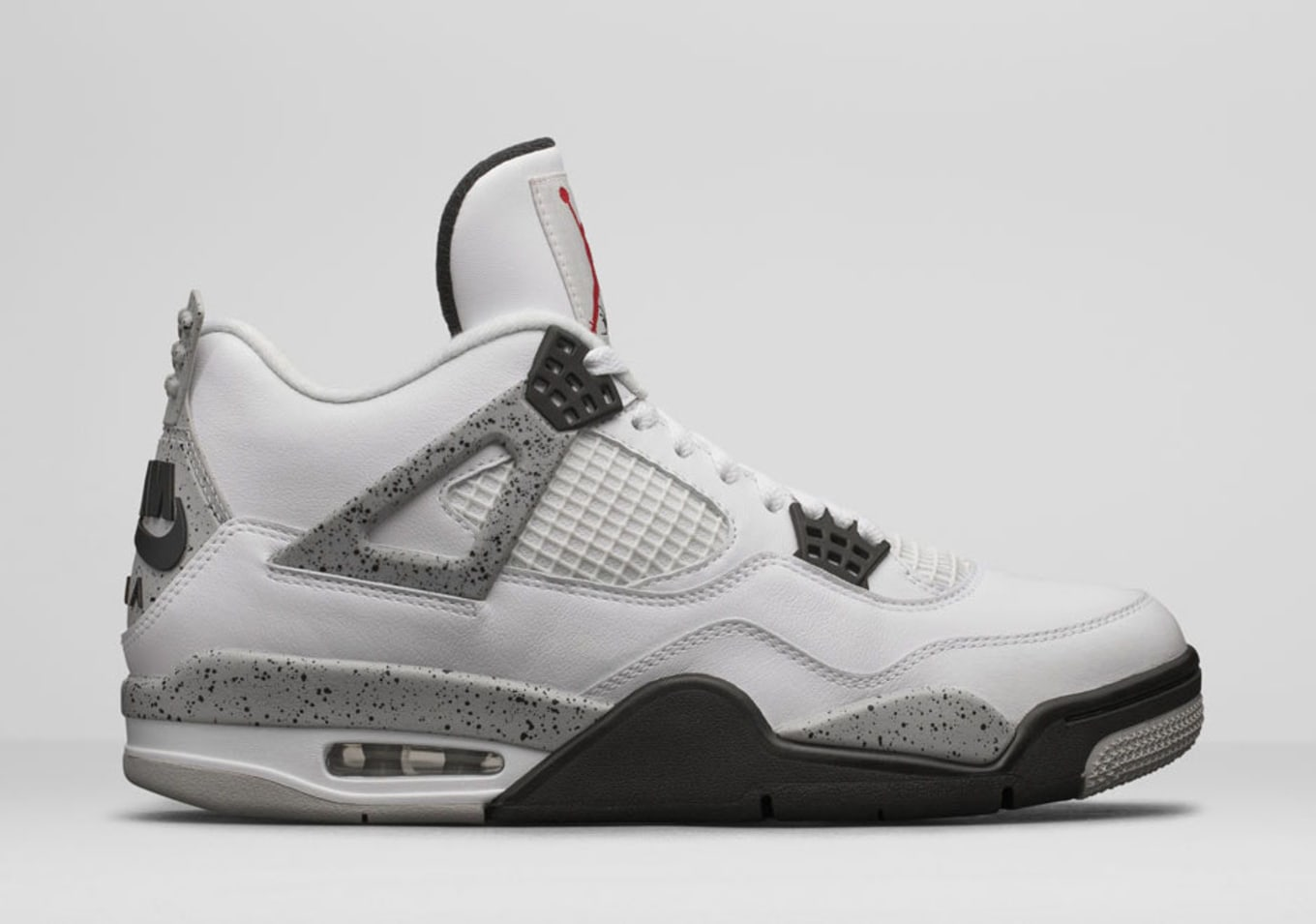 b152561e1aad73 Air Jordan 4 Retro