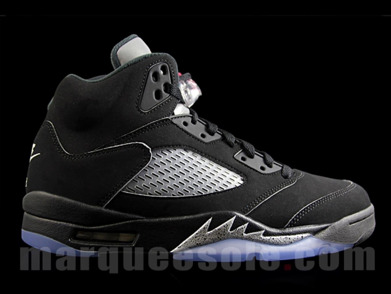 3b30de890d7 Nike Air