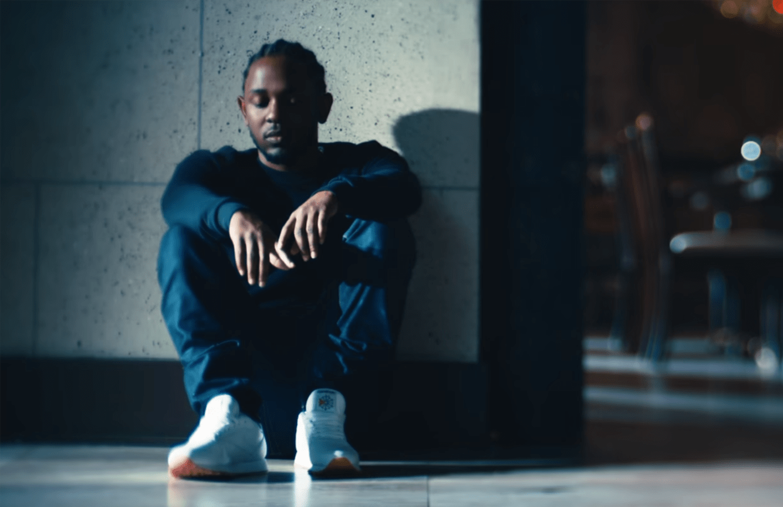 Kendrick Lamar Reebok Classic July 2016   Sole Collector