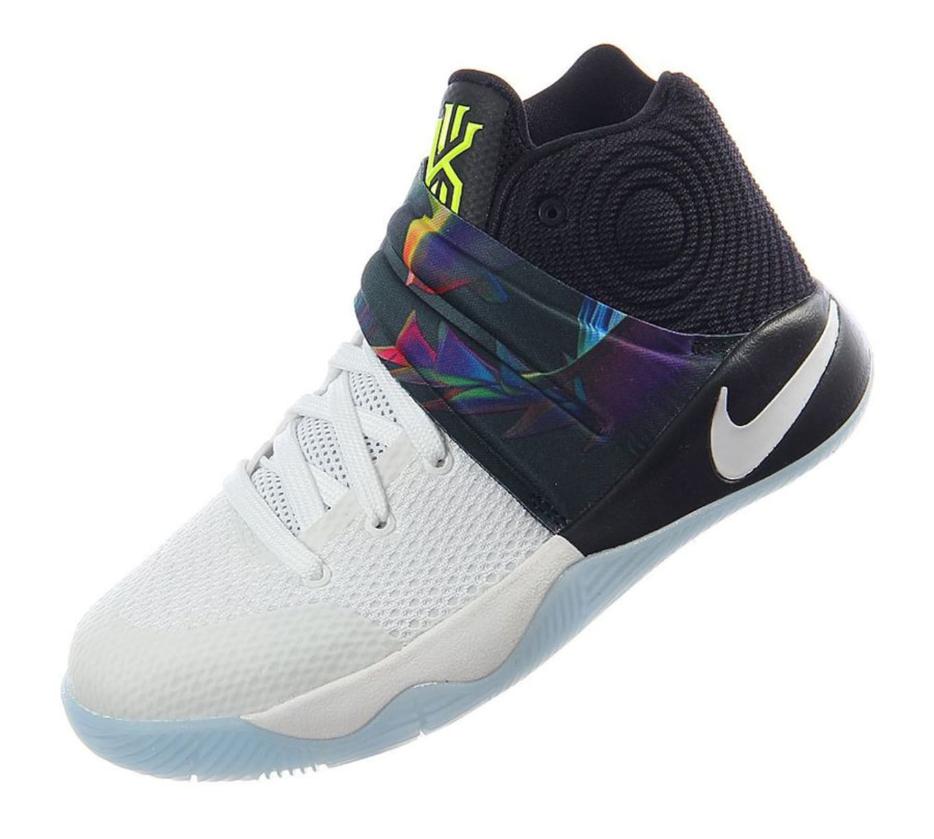 3920093b8ff2 ... inexpensive nike kyrie 2 0031a 97cd8