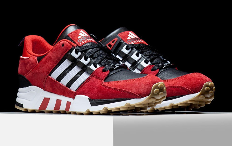 aae6c274717e adidas EQT Running Support 93