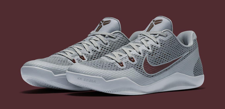 2205e48abcc Nike Kobe 11