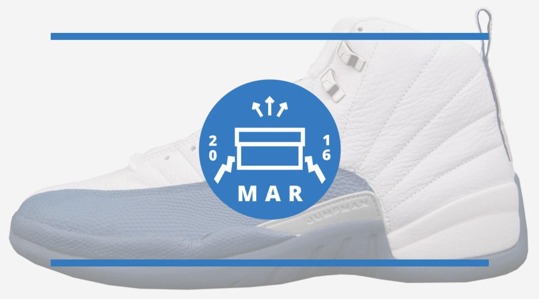 30766413e30 March Air Jordan Release Dates   Sole Collector
