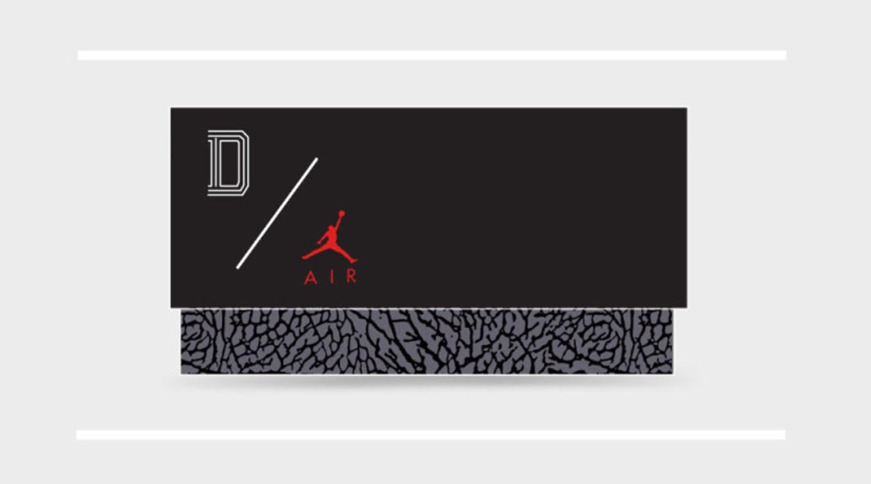 2de3f759a6d5 20 Deadstock OG Air Jordans You Can Grab on eBay Right Now
