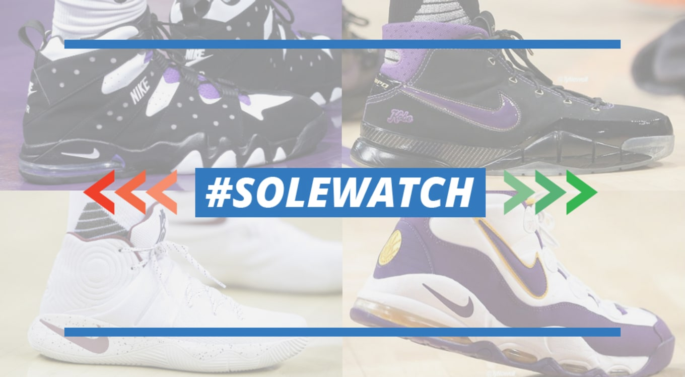 030c7fb54fa1  SoleWatch  NBA Power Rankings for March 20