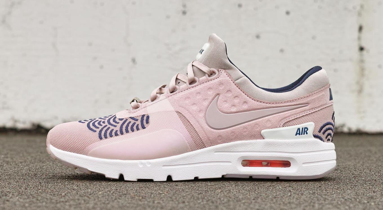 4831fd16b566d0 Nike Air Max Zero Tokyo