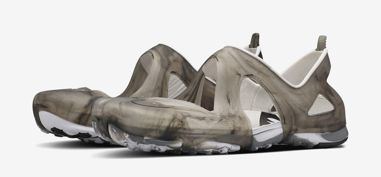 low priced baa37 e5bd5 NikeLab ACG Free Rift. Images via Nike. The Air ...