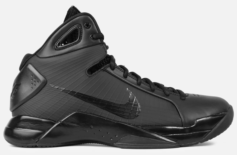 238cf2563144 Nike Hyperdunk  08