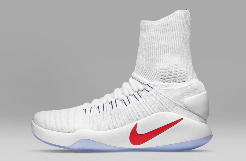 51579996f6a8 Nike Hyperddunk 2016