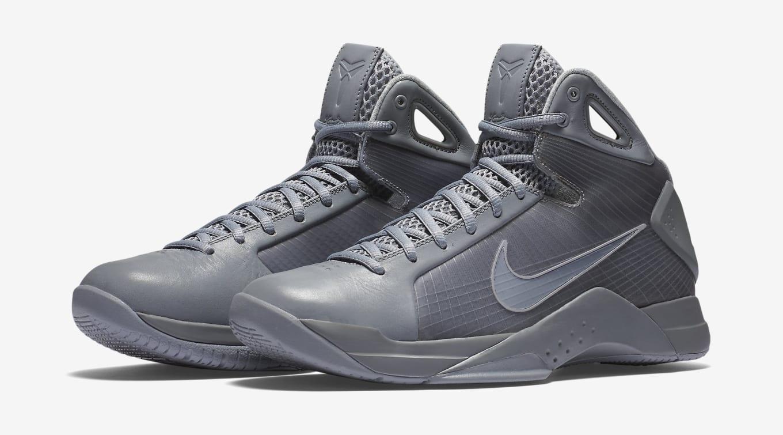 san francisco d5f76 193ff Nike Hyperdunk  08