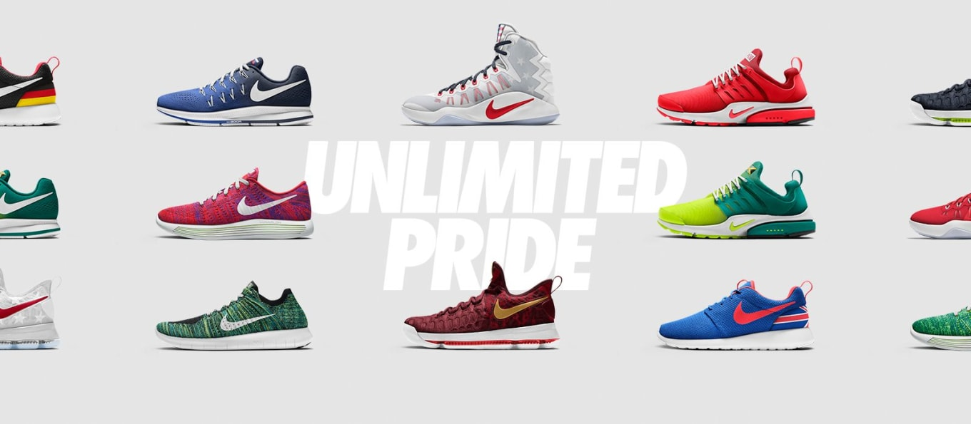 89e8e2d9d57b The Olympic-Inspired Unlimited Pride Collection Is Coming to NIKEiD ...
