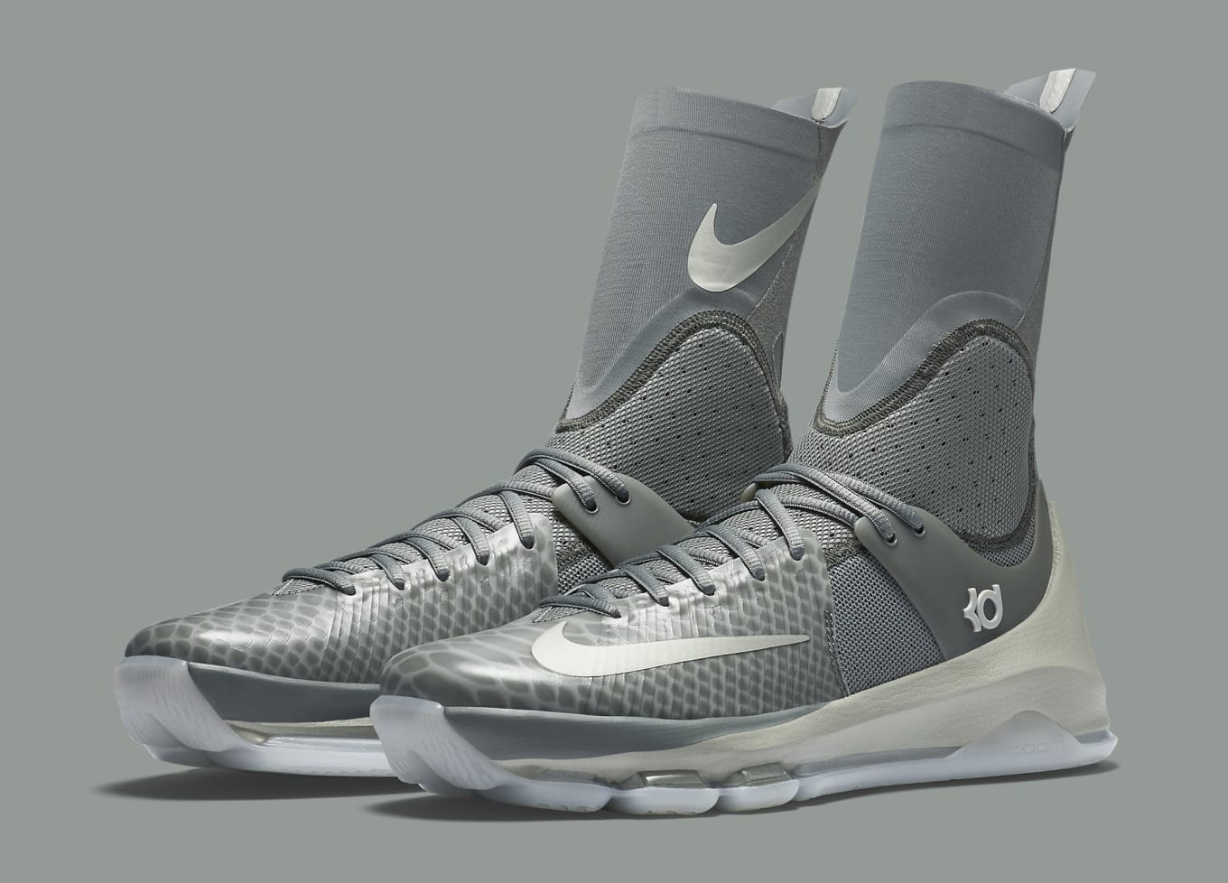 ... coupon code nike kd 8 elite wolf grey ff409 ae5f2 1d36bf318dba
