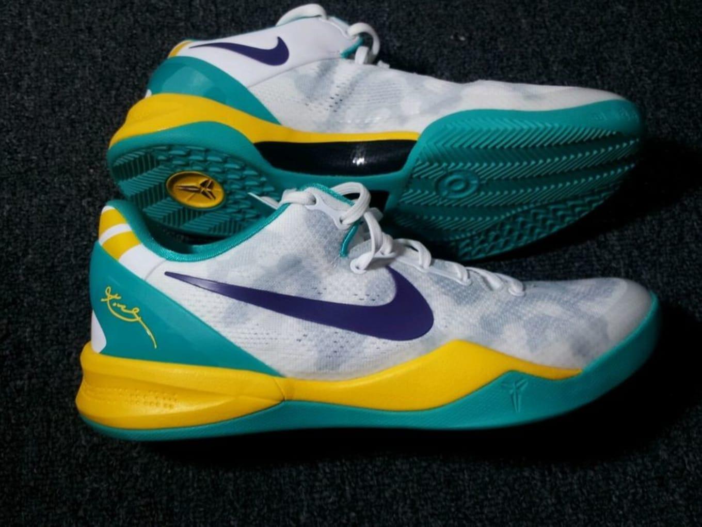 429f64eb0a6 Nike Kobe 8