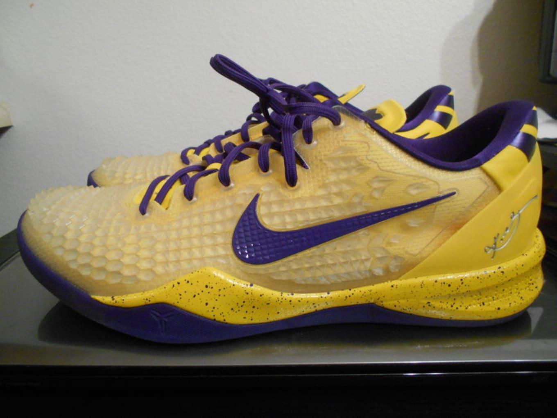 d14dbeb9d16 Nike Kobe 8 SS